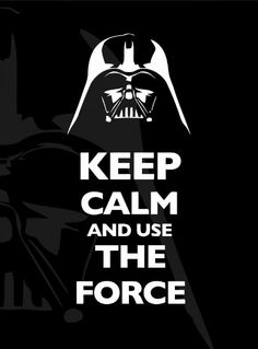 ffd20a917d311fb9ec1b1a427b4986f5-the-force-star-wars-star-wars-day